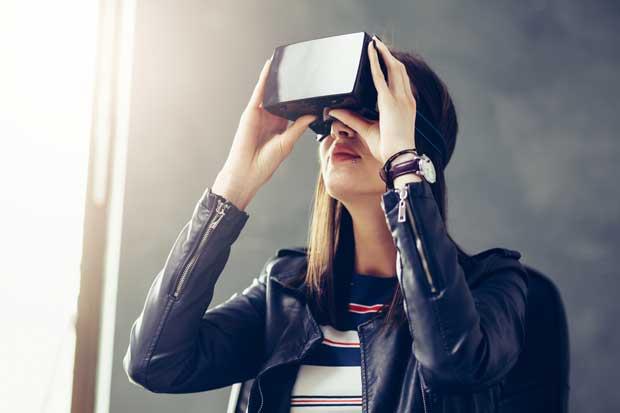 TEC mostrará sus proyectos en Feria Ingenio