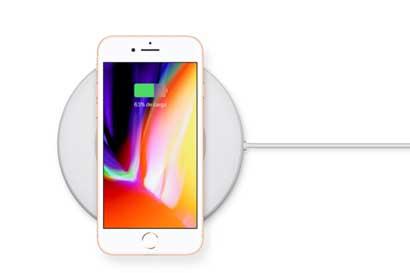 iPhone 8 estará a la venta en Costa Rica por ¢649 mil
