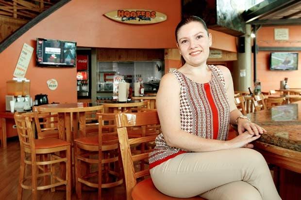 Estos diez restaurantes tendrán novedades para 2017 y 2018