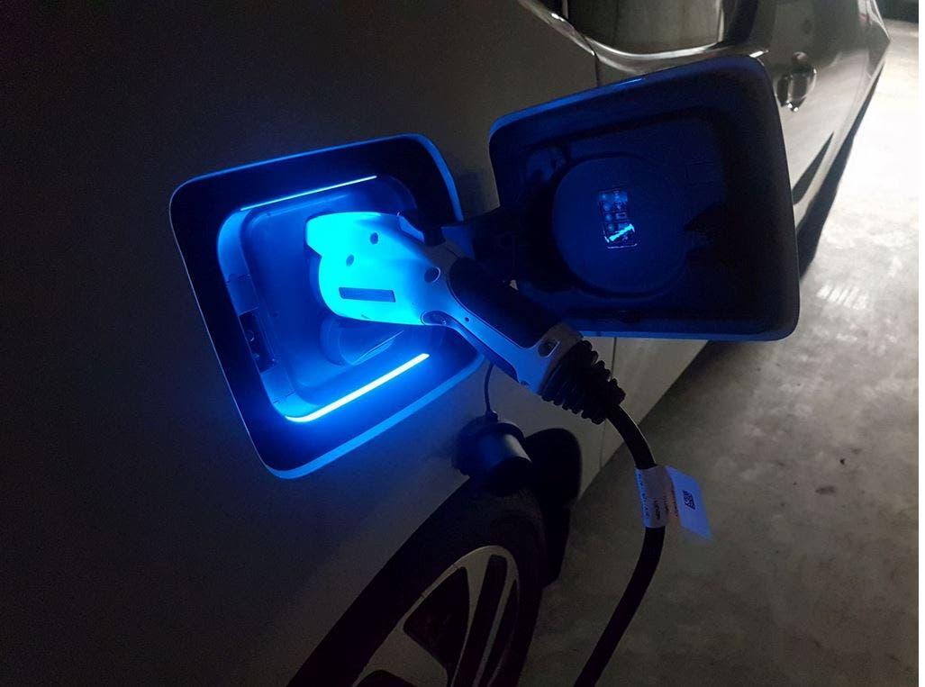 201709211548300.electricidad.JPG