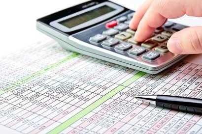 ¿Las figuras de capitalización de reservas y fondos especiales pagan impuesto sobre la renta?