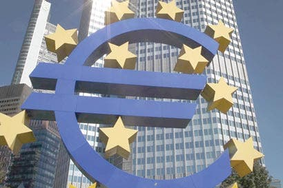BCE ofrecerá nueva tasa de referencia para mercado en euros