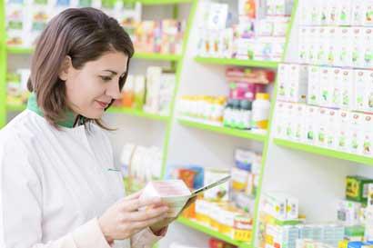 Sucre abrirá 15 farmacias y se enfocará en zonas fuera de la GAM