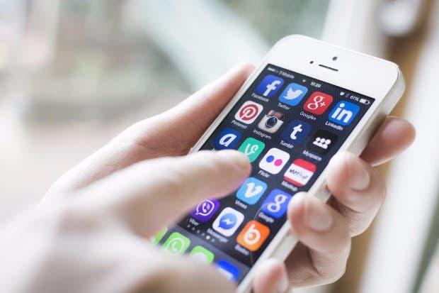 Sutel declara en competencia mercado móvil