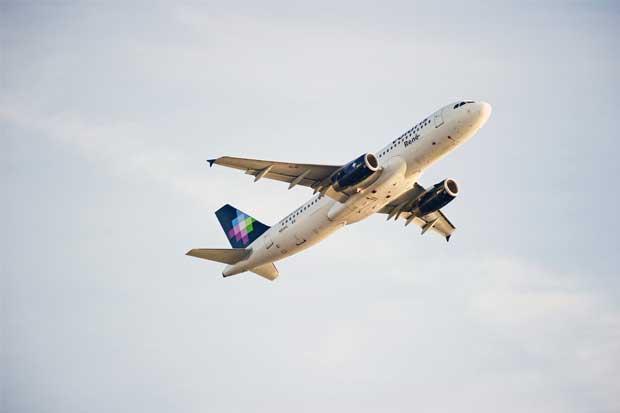 Estados Unidos otorga permiso de vuelos a Volaris Costa Rica