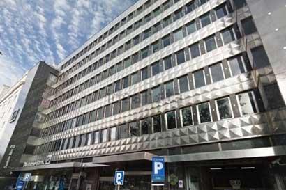Firma legal costarricense abrió su primera oficina en Europa
