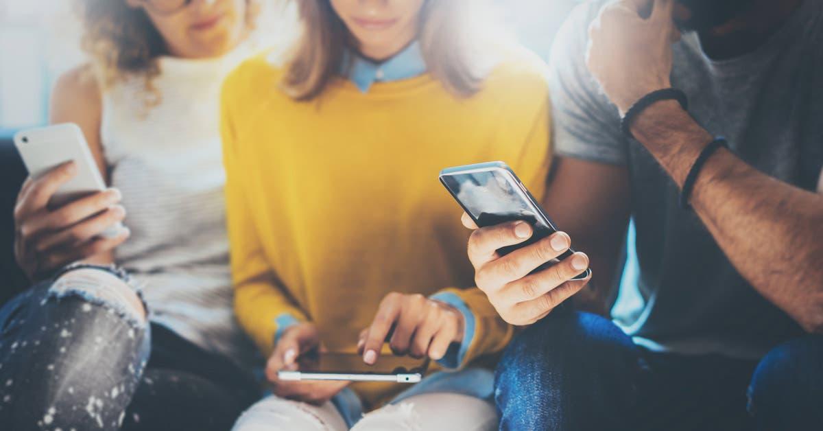 Costa Rica entre los rezagados en conexiones móviles de Latinoamérica