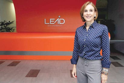 Costa Rica no avanzará sin docentes adecuadamente preparados