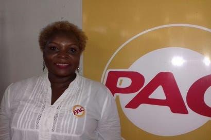Conozca los candidatos del PAC en las provincias costeras