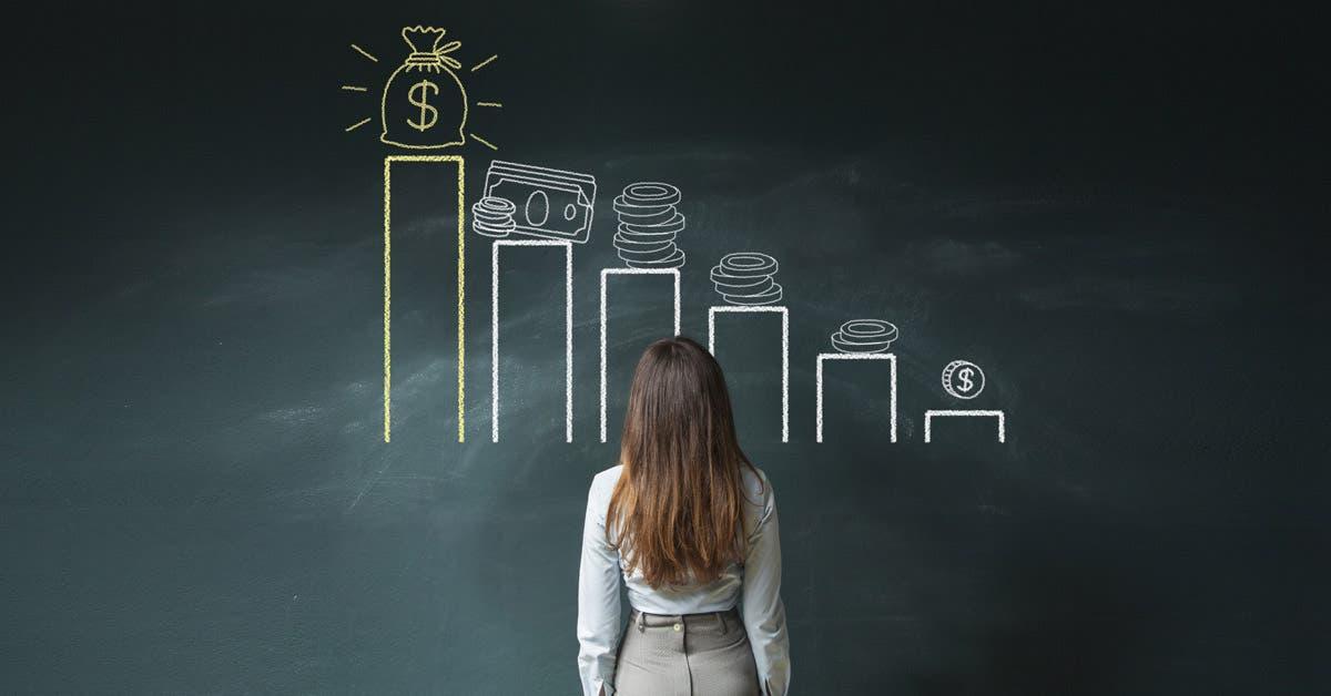 Empresarios merecen financiamiento bursátil accesible