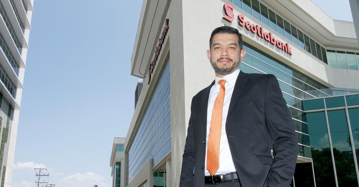 Asesórese con Scotiabank y haga crecer su pyme