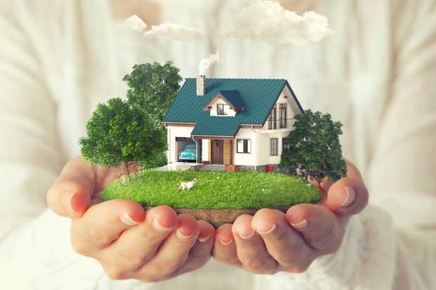 Conozca sobre construcción sostenible en feria gratuita