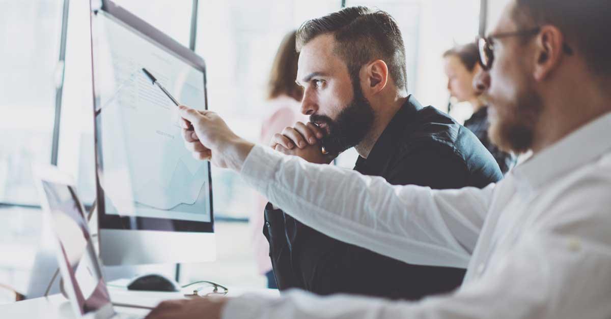 Emprendedores podrán participar en simulacro de exportación