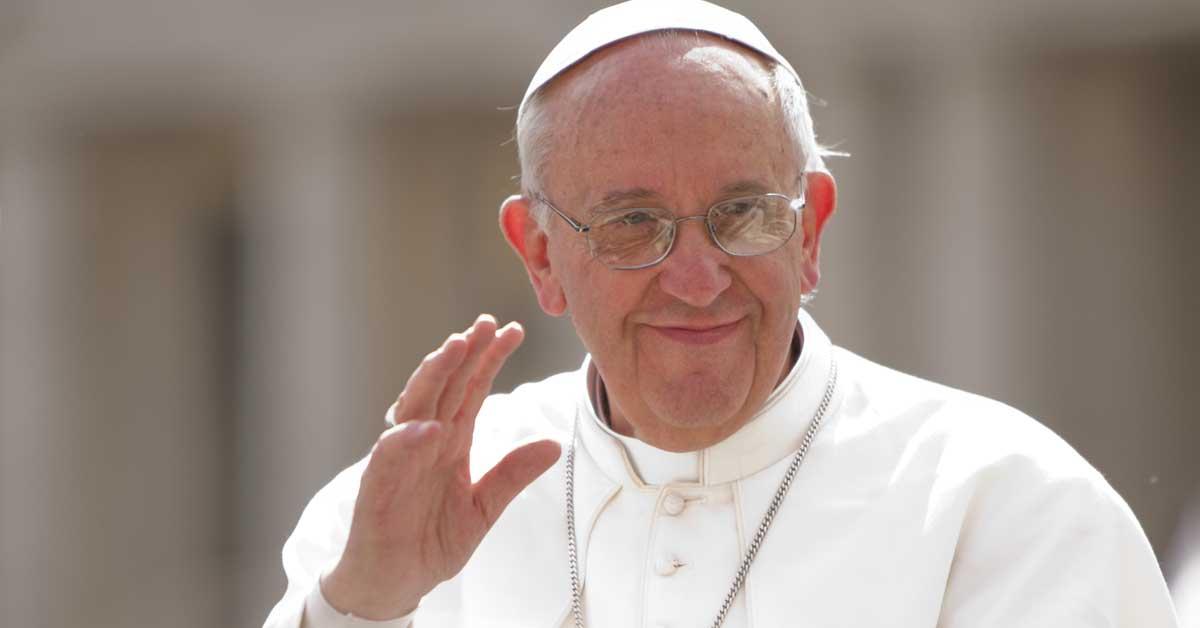 Vaticano anunció a Costa Rica como sede de simposio
