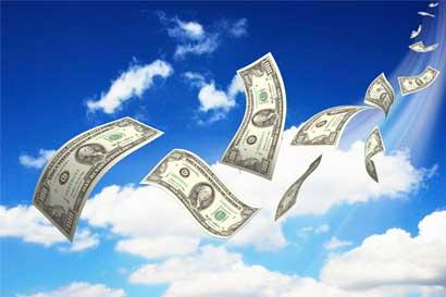 Cobro de 15% de impuesto sobre la renta debe regresar al 8% para inversionistas extranjeros