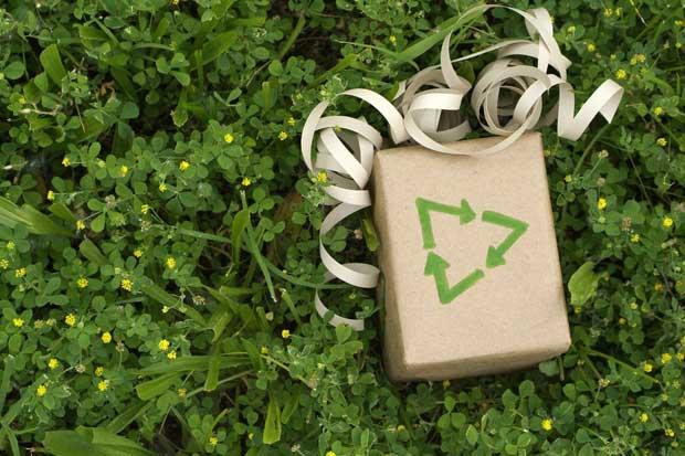 Empresas podrán optar por Etiqueta Ambiental para sus productos