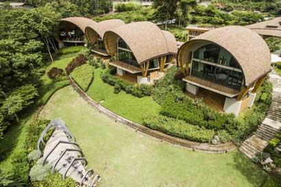 Hotel ANdAZ ofrecerá 100 empleos