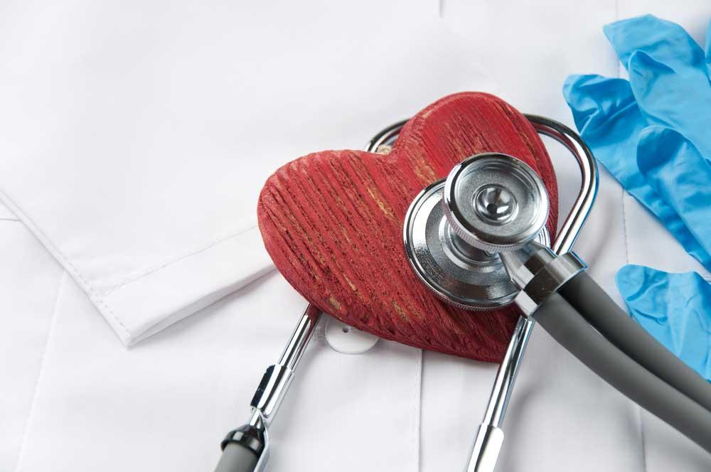 UNA realizará feria de la salud cardiovascular