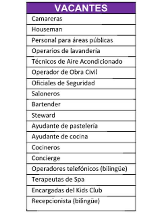 201709261513460.vacantes-a.jpg