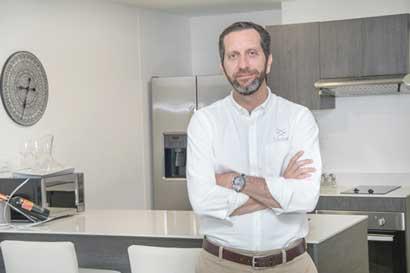 XCALA, nuevo proyecto habitacional en San José