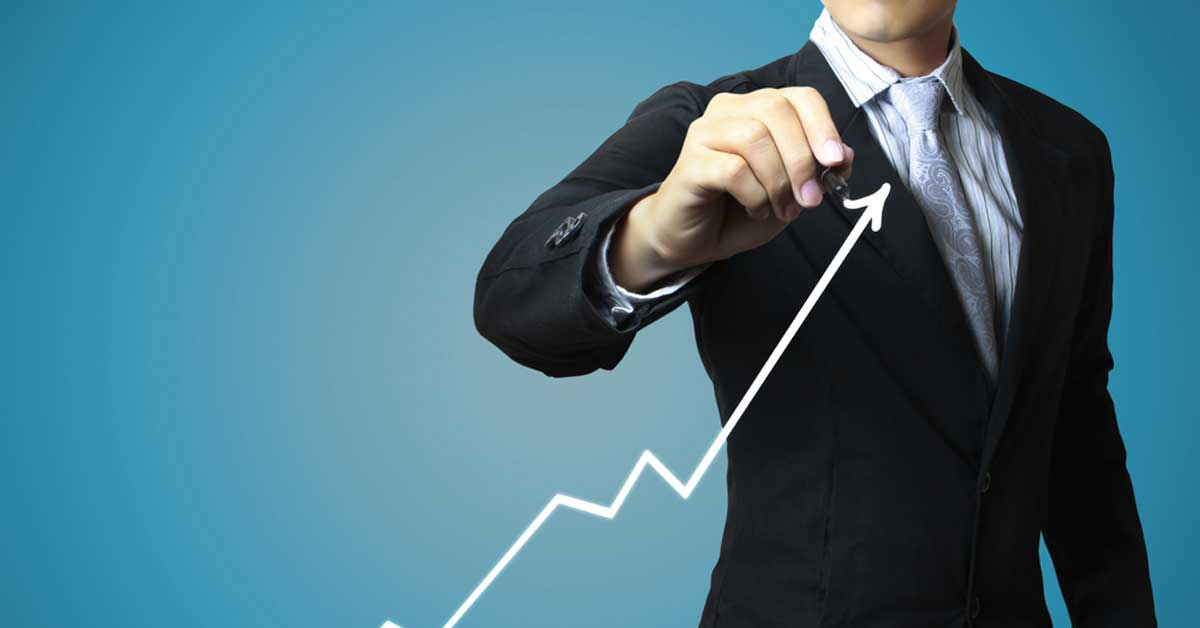 Costa Rica es la segunda economía más competitiva de América Latina