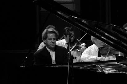 Orquesta Sinfónica regresa con su concierto de temporada