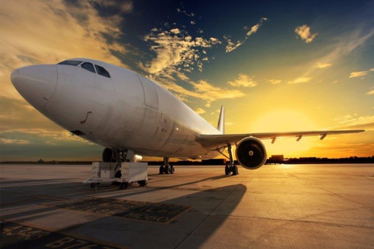 Mejoras en el aeródromo de Quepos iniciarán en octubre