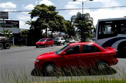 Proyecto de sedes digitales descongestionaría tránsito en la capital
