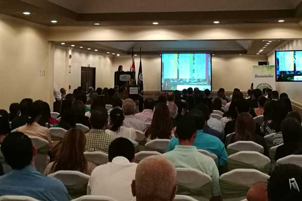 76 empresas turísticas recibieron certificación de sostenibilidad