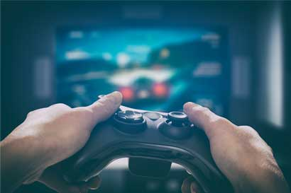 """CSS Corp ofrece empleo a 30 """"gamers"""""""