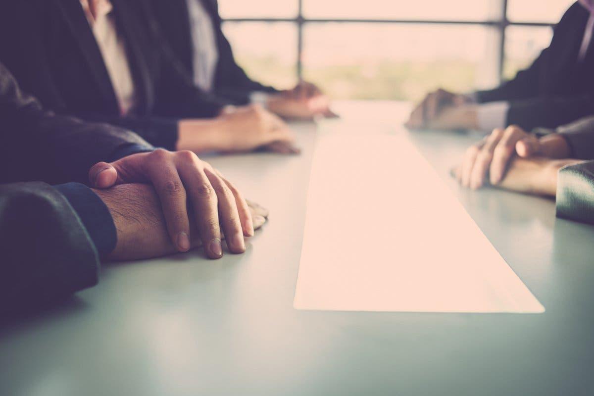 """El 80% de los empresarios considera """"difícil"""" empezar un negocio"""
