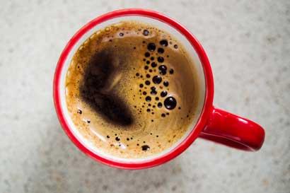 Nestlé regalará café mañana y hasta el domingo