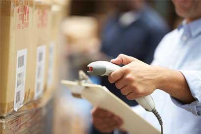 Simuladores ayudaron a pequeños empresarios a exportar