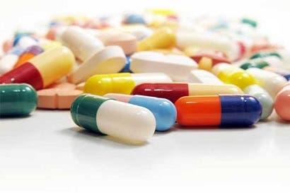 Ministerio de Salud alerta sobre medicamentos robados