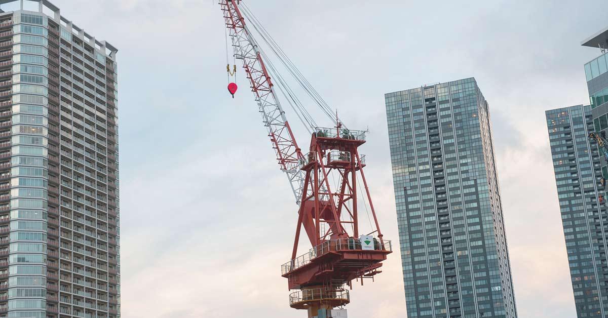 Toronto y Londres con mayor riesgo de burbuja inmobiliaria