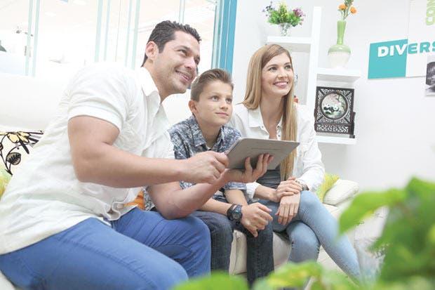 kölbi refuerza servicios de hogar para ser favorito en el mercado