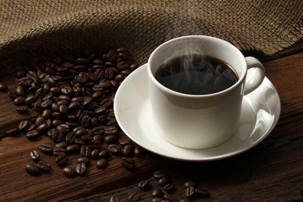 10 datos sobre el café que usted debe conocer