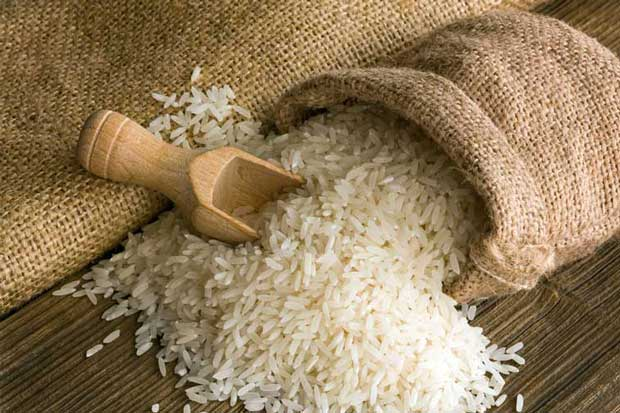 Autoridades piden a la población no confundir arroz fortificado con plástico