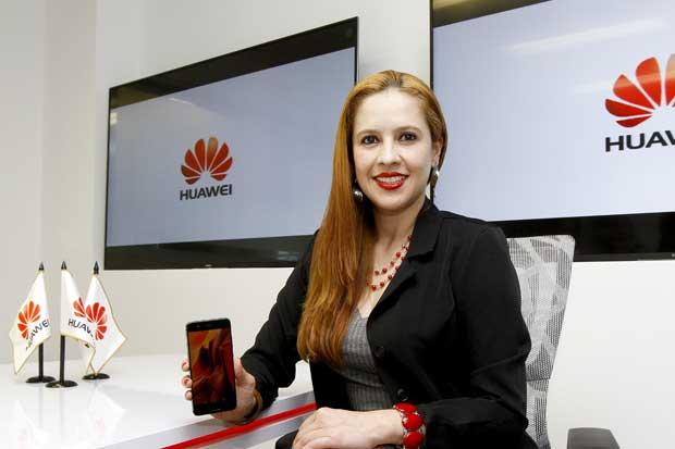 Huawei premiará con $20 mil la mejor fotografía o video