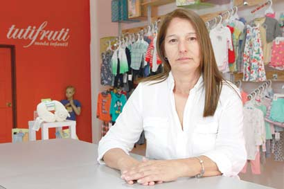 Comerciantes de Tibás quieren frenar sectorización