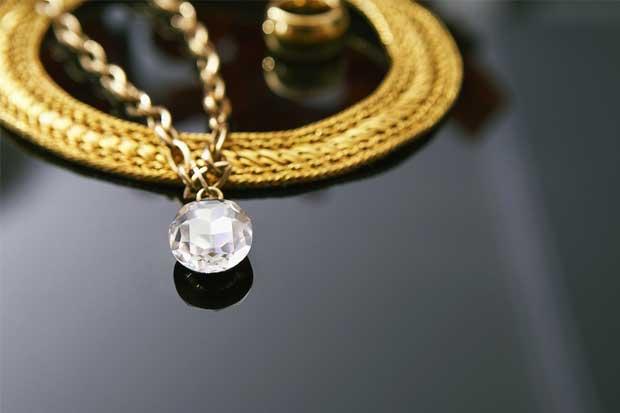 Banco Popular realizará subasta de joyas