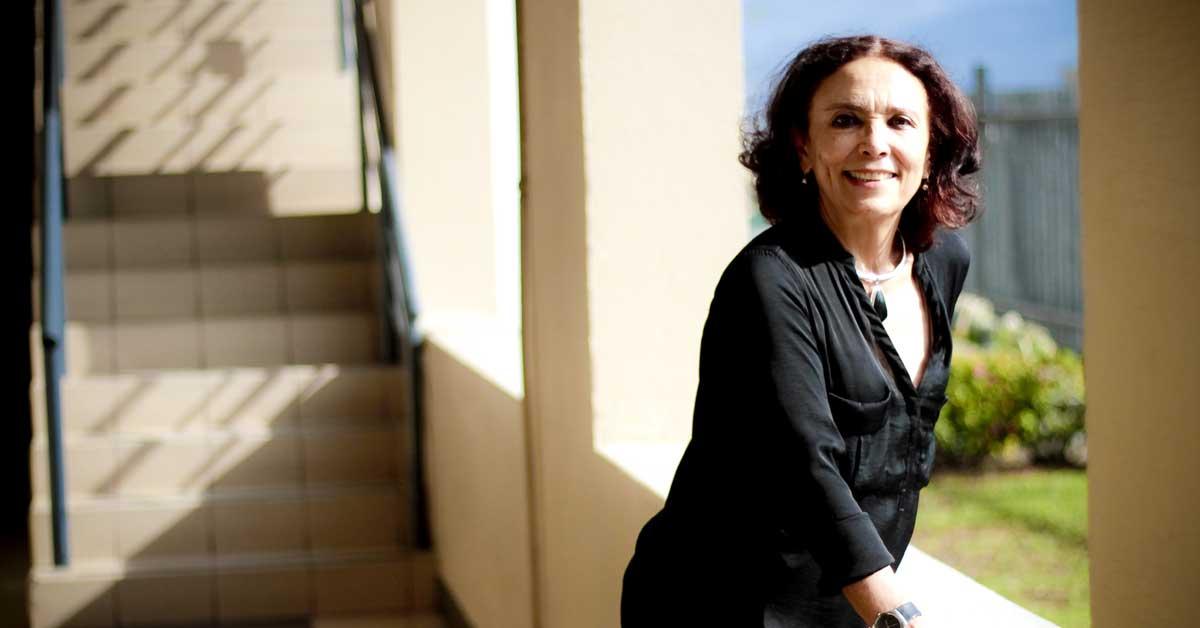 Patricia Mora denunciará ante fiscalía a diputados del PUSC, PLN y Libertario