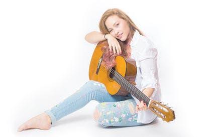 Cantante nacional Made estrena sencillo