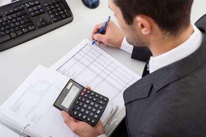 Este lunes vence el plazo para pagar el impuesto a las sociedades jurídicas