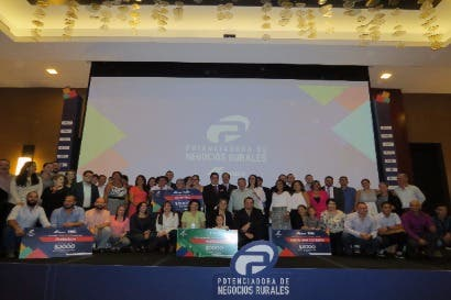 Empresa con presencia en Costa Rica destaca en lista Change the World
