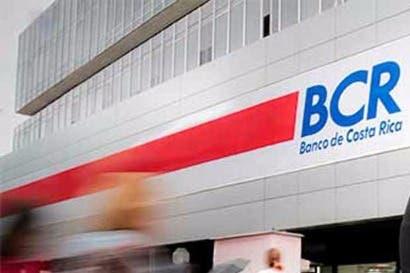 Renuncia primer directivo del Banco de Costa Rica