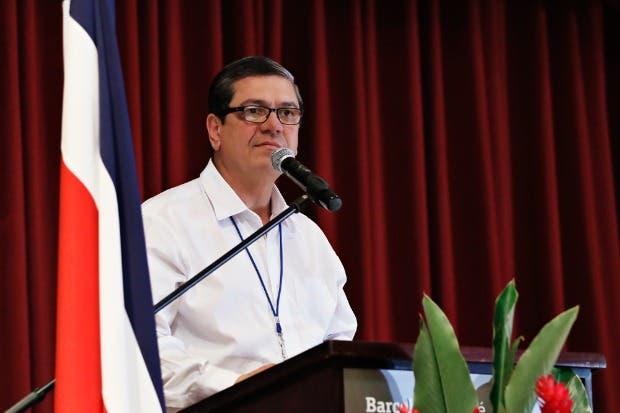 Daniel Gallardo lidera diputación por el Partido Renovación Costarricense