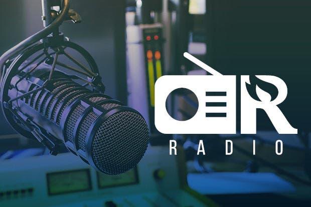 2 de octubre: República Radio