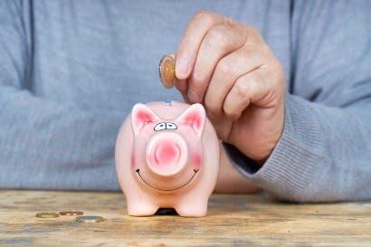 UCR realizará feria de ahorro y finanzas