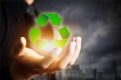 Mucap brindará créditos para proyectos verdes